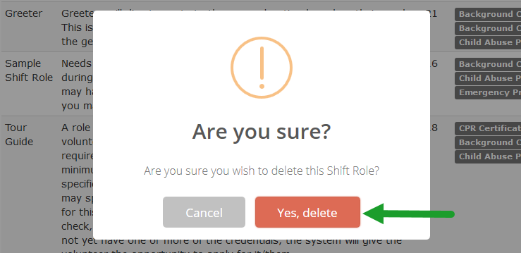 project-manage_shift_11.png