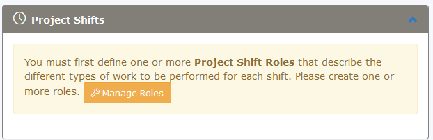 project-manage_shift_1.png