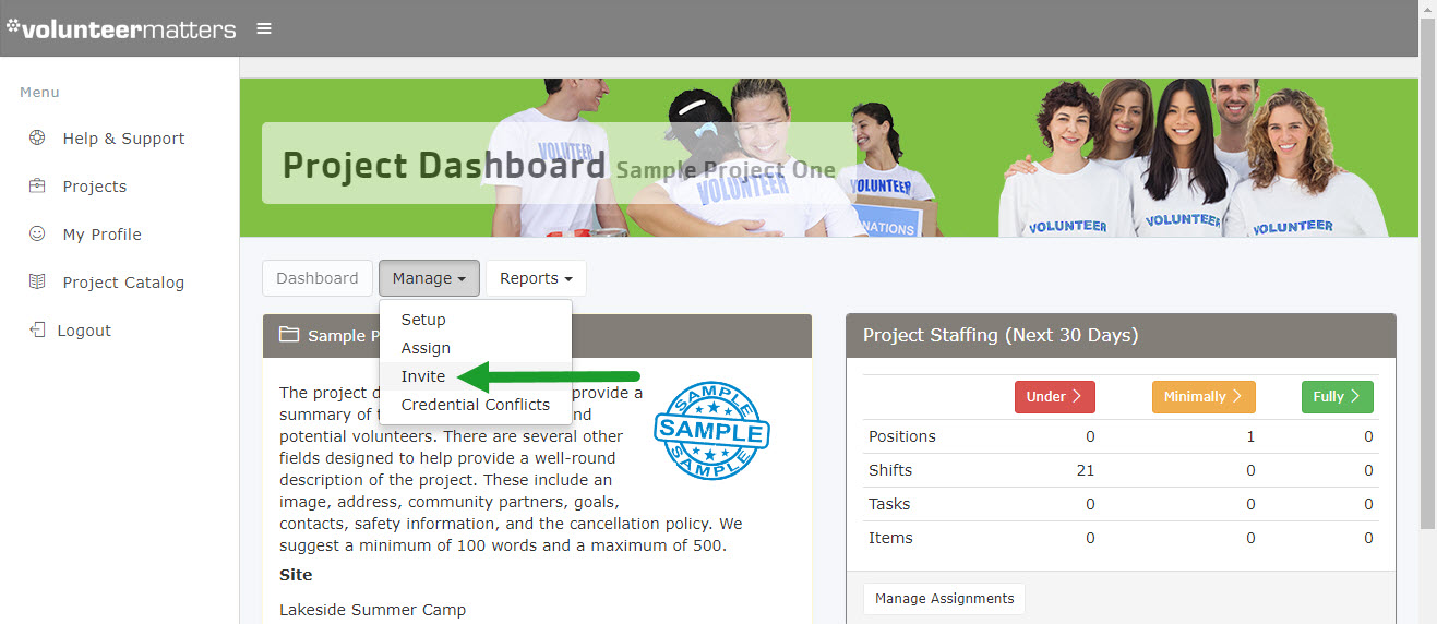 Project_Dashboard_Invite_1.jpg