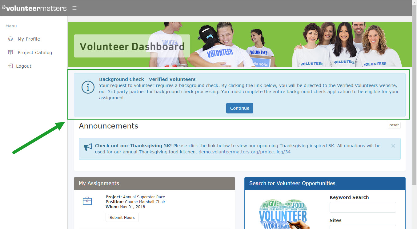 Verified_Volunteers_7.jpg