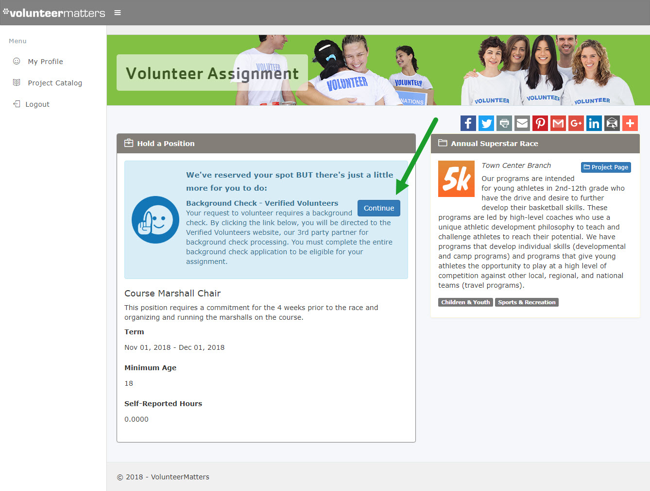 Verified_Volunteers_6.jpg