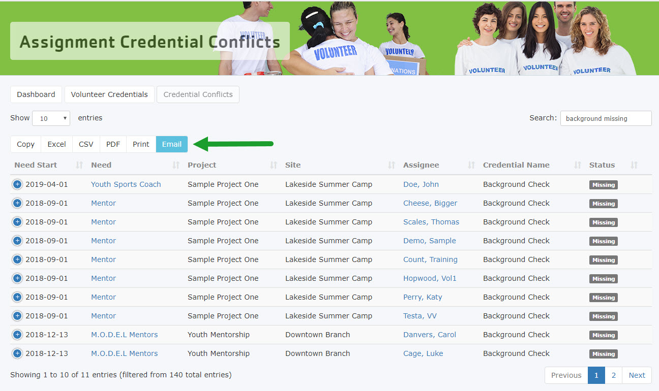 Risk_Solution_2_Cred_Conflict_Email.jpg