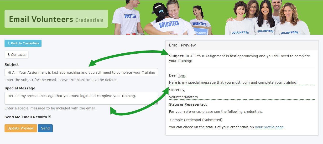Risk_Solution_1_Email_CredList_2.jpg