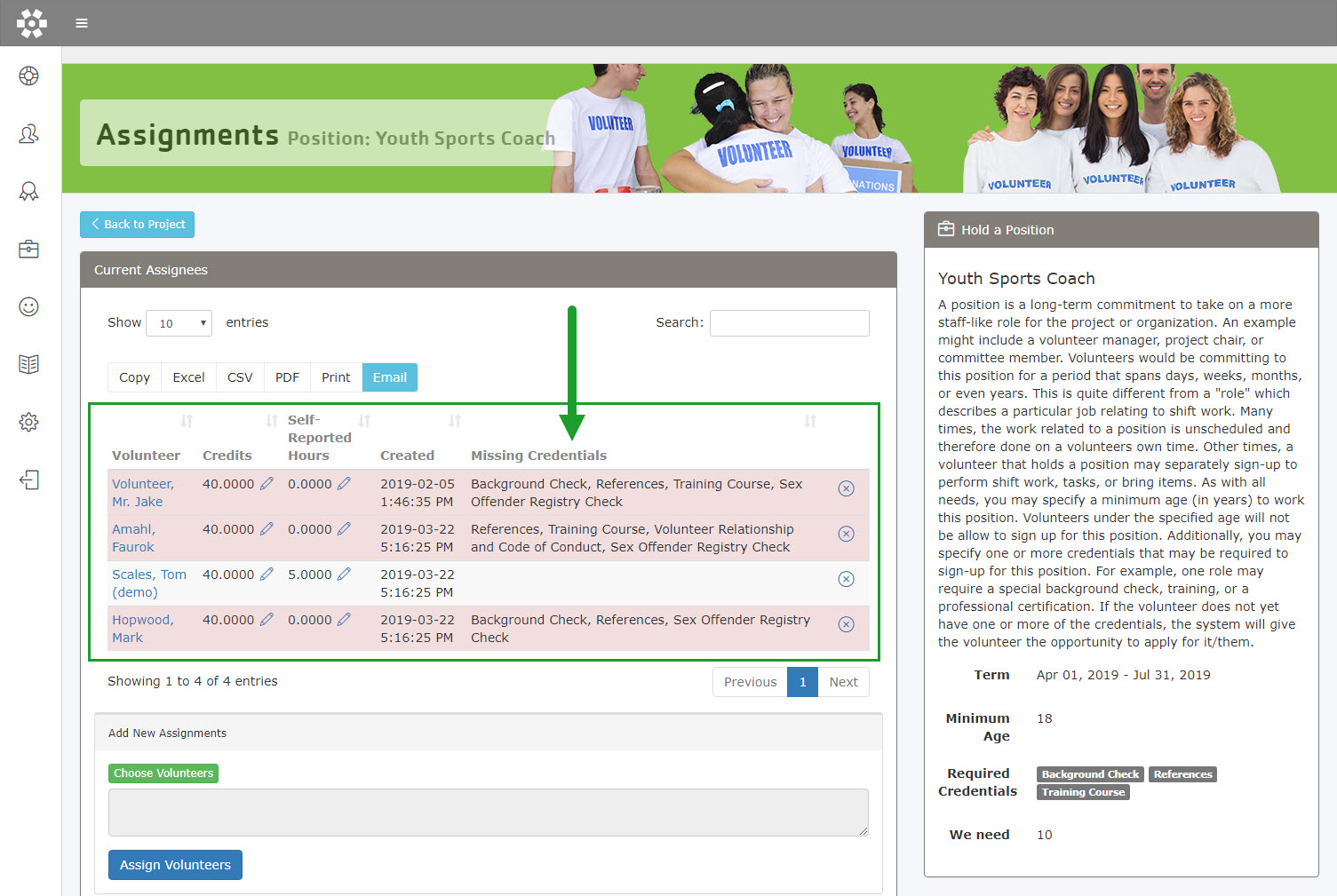 Risk_Solution_2_Cred_Conflict_Assignees.jpg